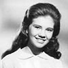 Annette Gorman